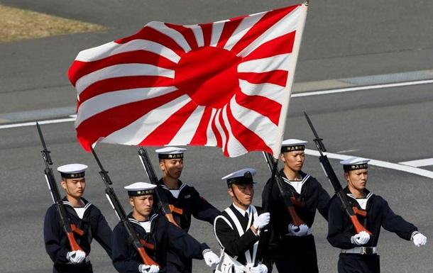 Япония отреагировала на размещение ракет на Курилах
