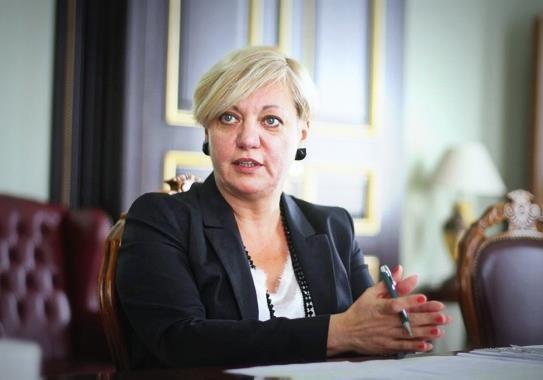 Есть ли альтернатива увольнению Гонтаревой?