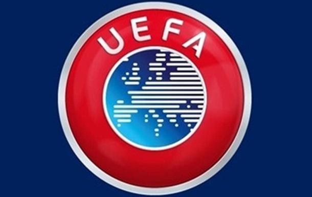 Рейтинг УЄФА: Реал – найкращий у Європі, Шахтар – у топ-20