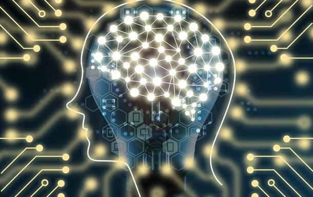 Google створив штучний інтелект, який читає по губах