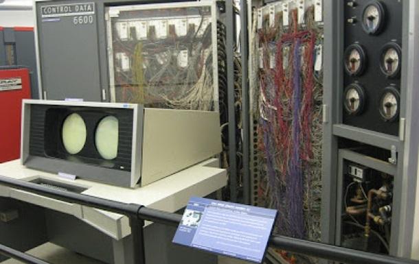 Японія побудує найшвидший у світі суперкомп ютер