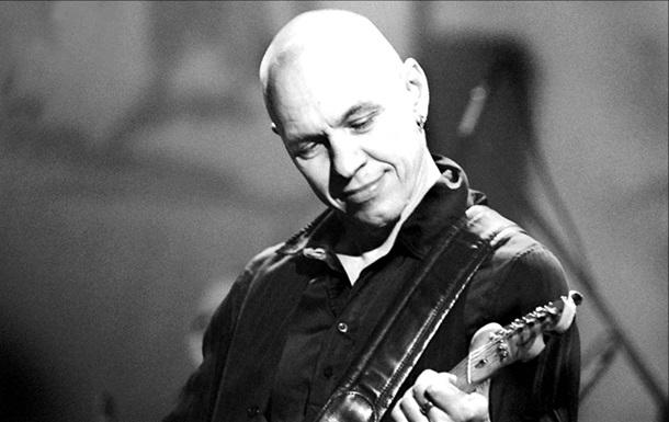 Співак Олександр Скляр потрапив під обстріл на Донбасі