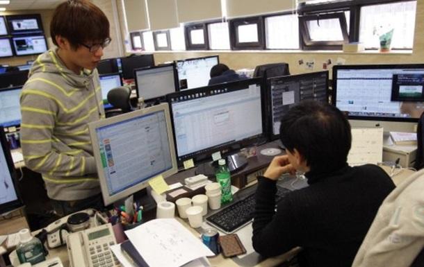 Хакери зламали комп ютерні системи міноборони Японії