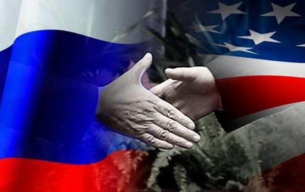 Вашингтон продолжает нарушать международные договоры