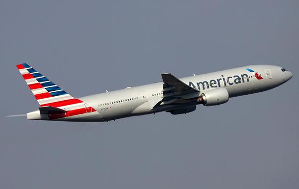 На Кубу прибув перший за 55 років регулярний авіарейс з Майамі