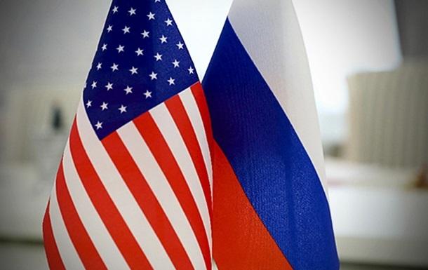 Словения хочет стать посредником между РФ и США