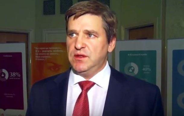 Оппоблок готов проголосовать за  порто-франко  в Одессе - СМИ