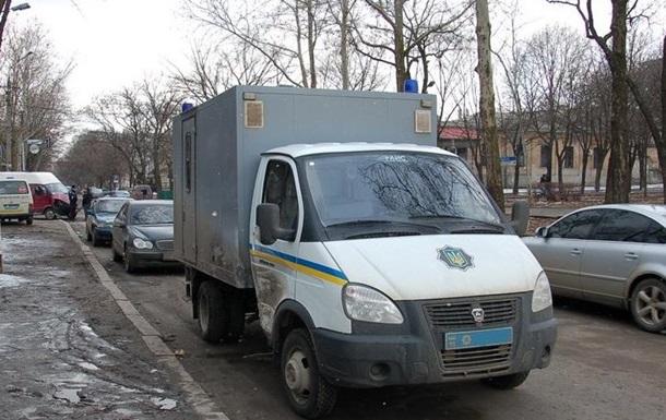 Полиция озвучила статистику освобожденных по  закону Савченко