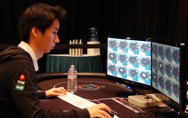 Известный миллионер стал киберспортсменом
