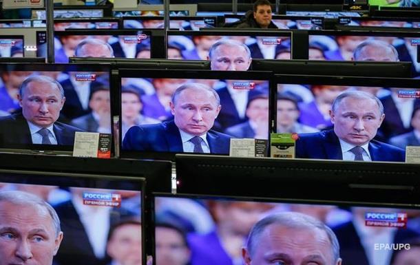 Украина разорвала с РФ еще одно соглашение