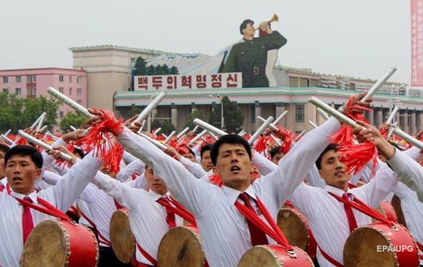 ООН ввела нові санкції проти Пхеньяна
