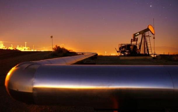 Росія погодилася скоротити видобуток нафти