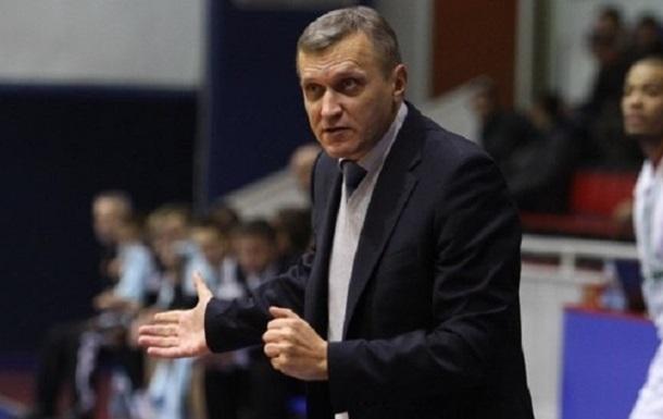 Український тренер очолив клуб Серії А