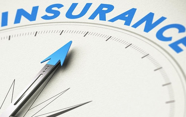 Зачем  Страхование депозита  в Бинарных опционах ?