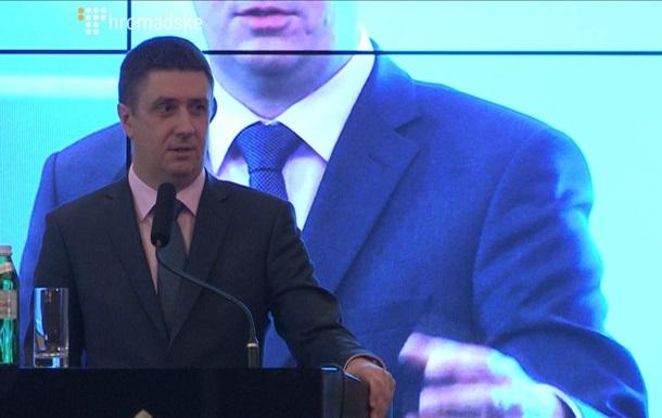 ЗМІ показали елітну нерухомість віце-прем єра Кириленка