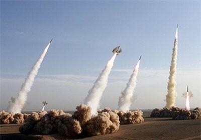 Учения, ракеты, или чего боится Россия?