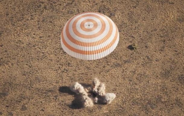 Міноборони купило свої списані парашути