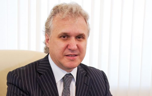 Заарештований виконавчий директор Роскосмосу