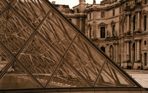 Названі найпопулярніші музеї світу за версією Instagram