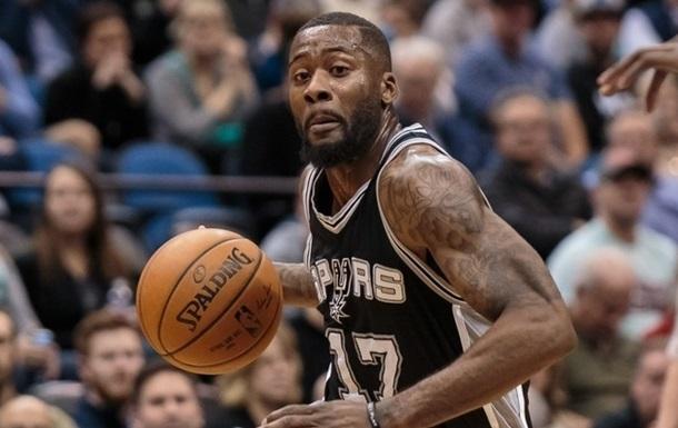 НБА. ЛеБрон и Уэстбрук в лучших данках первого месяца сезона