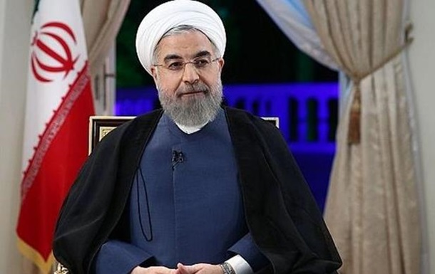 Іран погрожує США заходами у разі продовження санкцій