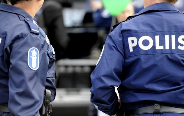 Жертвами фінського стрільця стали мер і журналістки