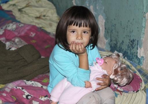 Украинская власть: геноцид на Донбассе – не межэтнический конфликт!