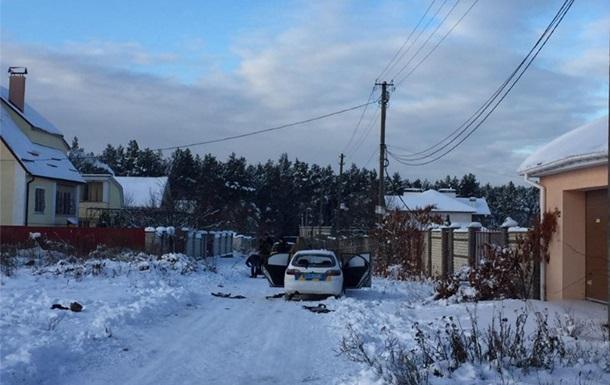 Сім ям загиблих у Княжичах виплатять по 700 тисяч гривень