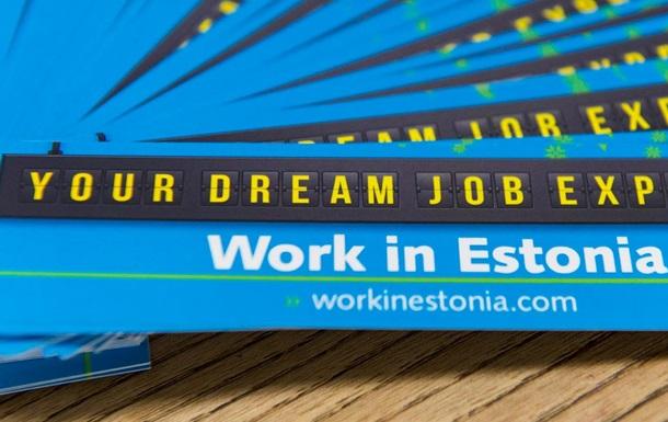 Из Украины в Эстонию: опыт ИТ-специалистов и работодателей из первых уст