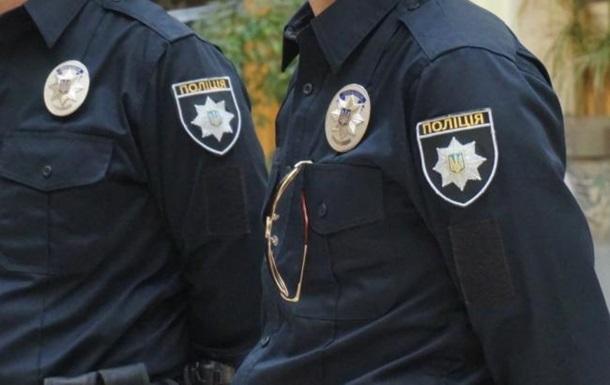 У Києві поліцейські  кришували  борделі