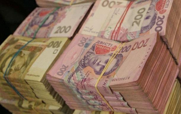 Как возродить кредитование в Украине. Практические советы для НБУ.