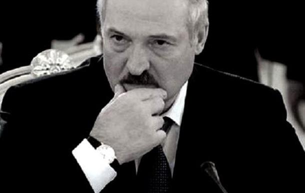 20 лет тирании: преступления Лукашенко