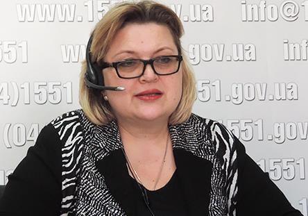 Реванш медицинской мафии. Алла Арешкович может возглавить Киевский облздрав