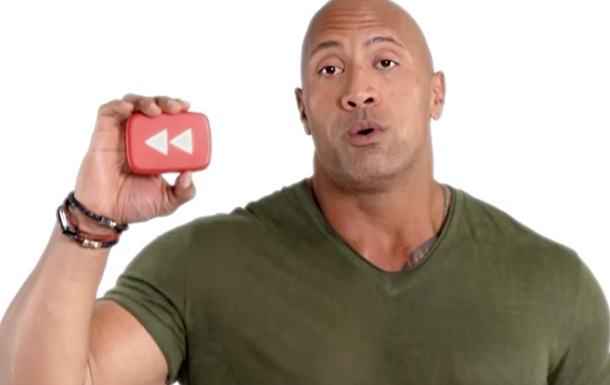 YouTube показав інтернет-хіти 2016 одному відео