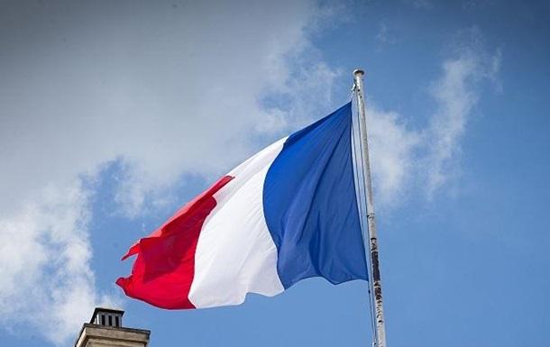 Екс-міністра Франції засудили до в язниці