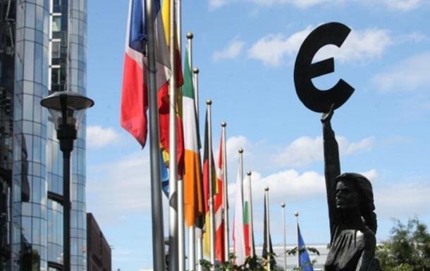 Київ про затримку безвізу: Боротьба за владу в ЄС
