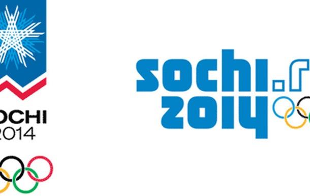 Чорний день для російського спорту: медалі Сочі-2014 заберуть через допінг?