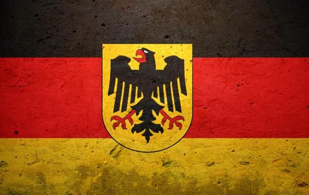 Немецкие СМИ нагнетают обстановку в Украине
