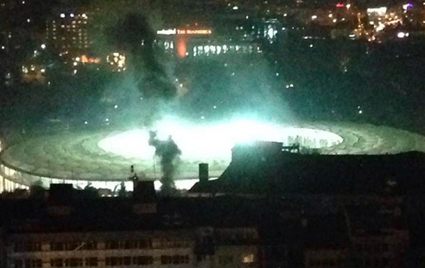 Взрывы в Стамбуле: погибшие