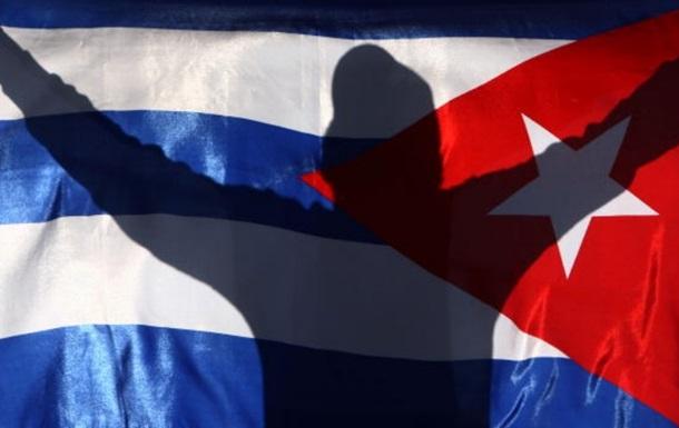 ЕС и Куба договорились о нормализации отношений