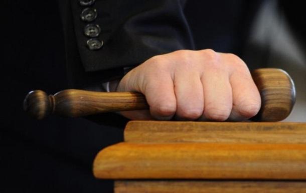 Судді задекларували мільярд гривень готівкою