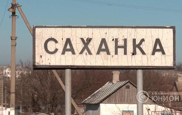 Російські журналісти стверджують, що їх обстріляли на Донбасі