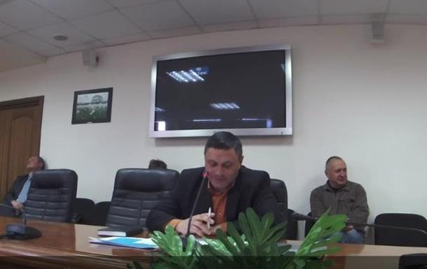 Как назначают чиновников: видео возмутило Сеть