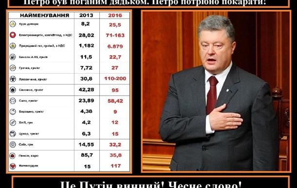 Чи врятують уряд України нові закони та реформи?