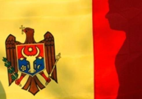 Переворот на Украине: как это будет в Молдове