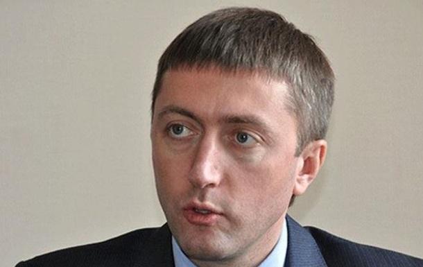 Нардеп відповів на звинувачення СБУ в побитті їхнього співробітника