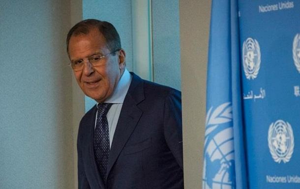 Москва приветствует выбор Трампа по госсекретарю