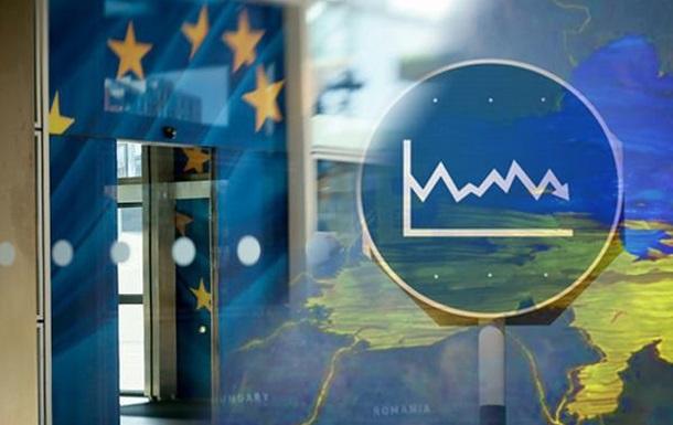 Иллюзия евроинтеграции