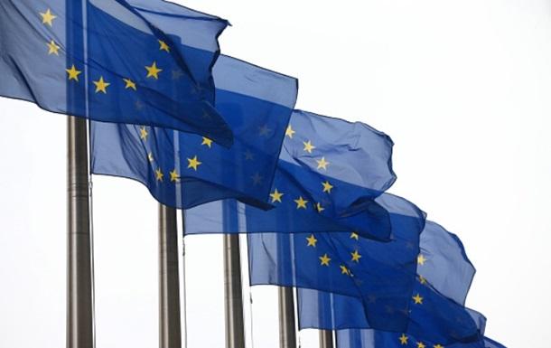 ЄС назвав реформи в Україні безпрецедентними