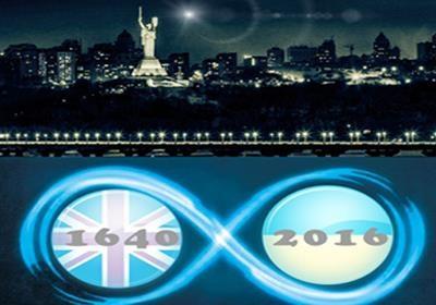 Петля времени в истории. Украина на распутье